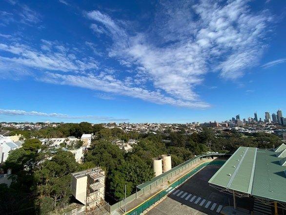 1001/180 Ocean Street, NSW 2027