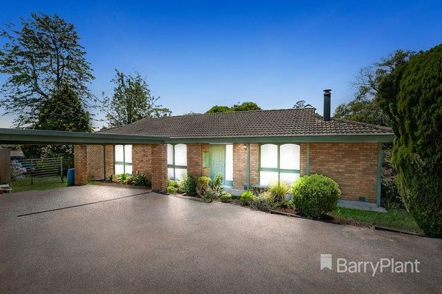 281 Forest Road, VIC 3155
