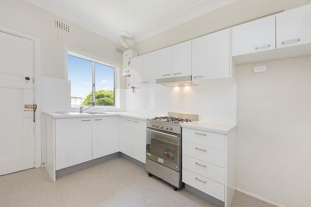 5 Abbey Street, NSW 2031