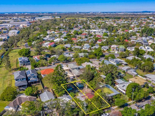 55 Acacia Avenue, QLD 4013