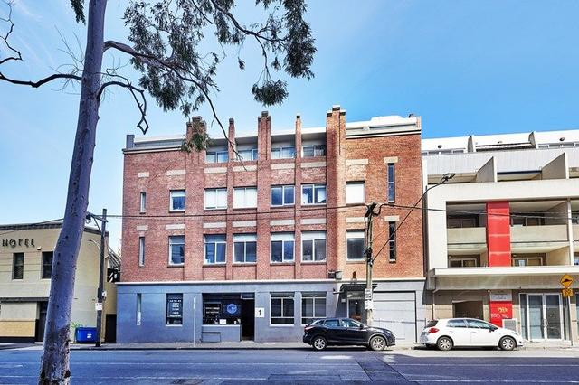 4/1 O'Connell St, VIC 3051