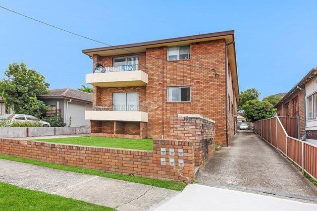 3/88 Rossmore Avenue, NSW 2196