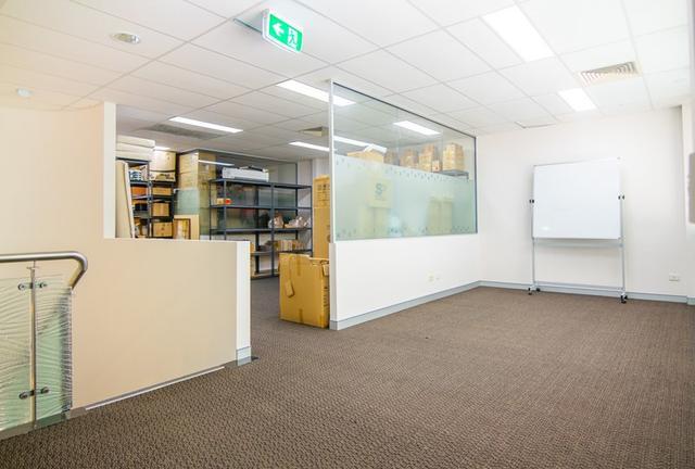 B5/12-14 Solent Circuit, NSW 2153