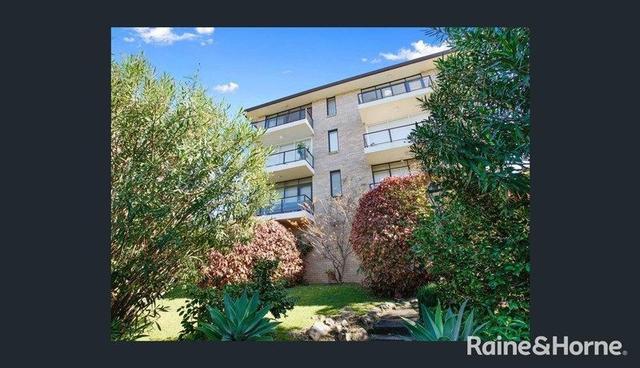 7/12 Kareela Road, NSW 2090