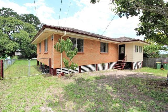 15 Reign Street, QLD 4127