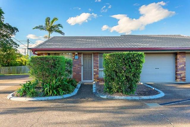 12/228-230 Redbank Plains Road, QLD 4300