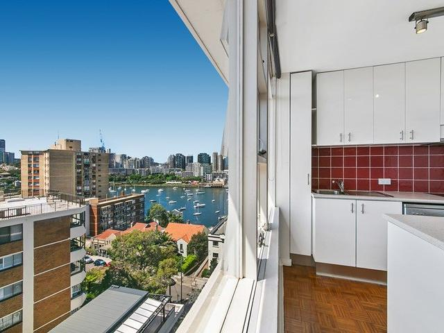 107/2 East Crescent, NSW 2060