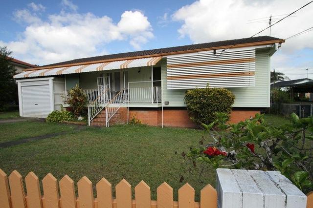 9 Liamena Street, QLD 4122