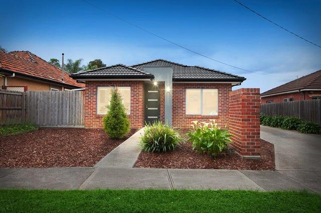 1/134 McMahon Road, VIC 3073