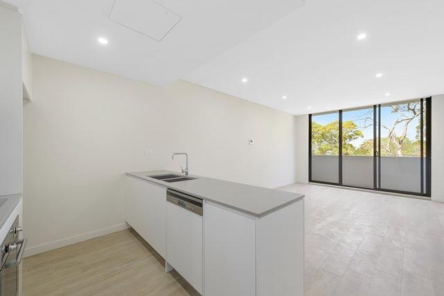 310/320 Taren Point Road, NSW 2229