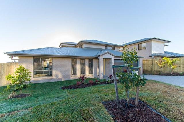 4 Brearley Court, QLD 4740