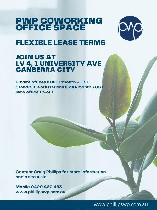 11/1 University Avenue, ACT 2601