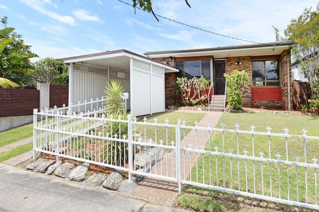 3 White Avenue, NSW 2035