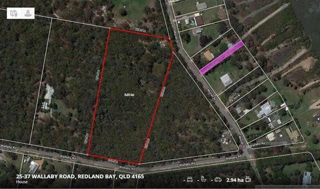 25-37 Wallaby Road, QLD 4165