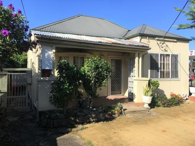 332 Georges River Road, NSW 2133