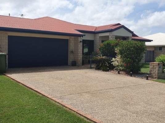 73 Norris Road, QLD 4740