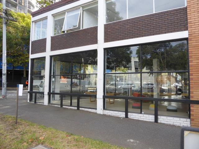 GF/309 Queensberry Street, VIC 3051