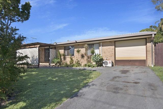29 Moutara Street, QLD 4503