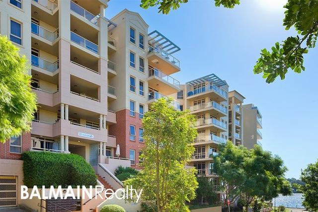 203/32 Warayama  Place, NSW 2039