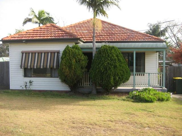 34 Atchison Road, NSW 2564