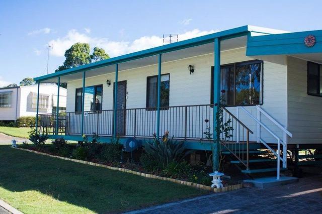 48/530 Pine Ridge Road, QLD 4216