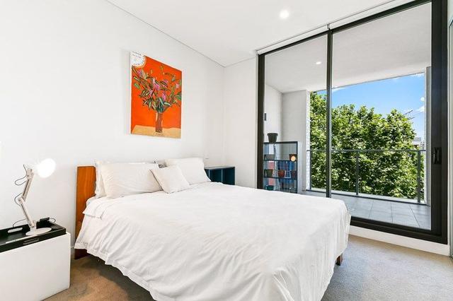 74/767 Botany Road, NSW 2018