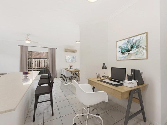 27 Nicholls Drive, QLD 4301