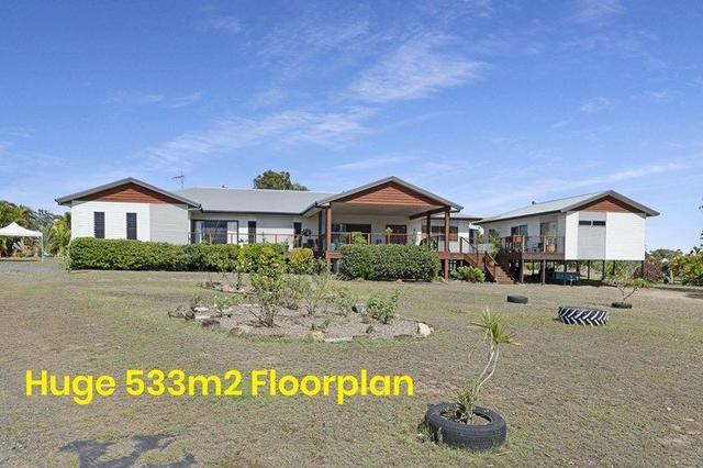 2 Melaleuca Court, QLD 4660
