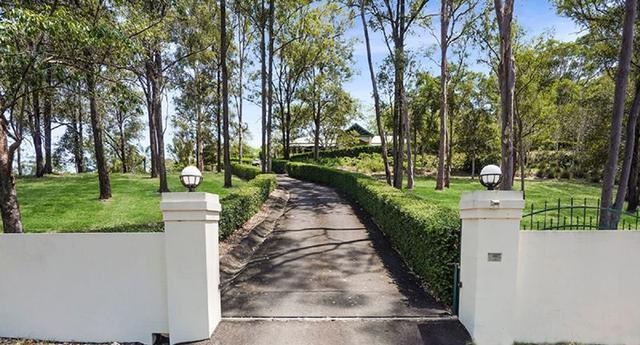 544 Grandview Road, QLD 4069