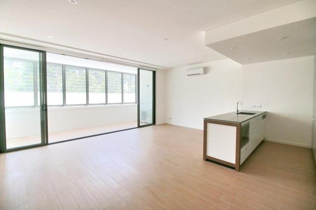 126/70 River Rd, NSW 2115