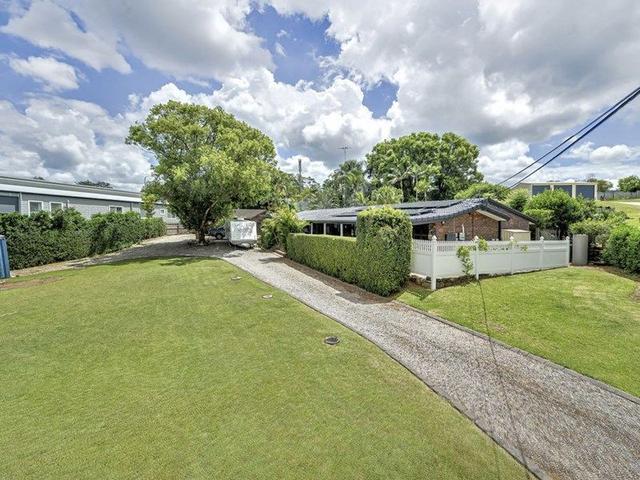 44-46 Nujooloo Road, QLD 4127