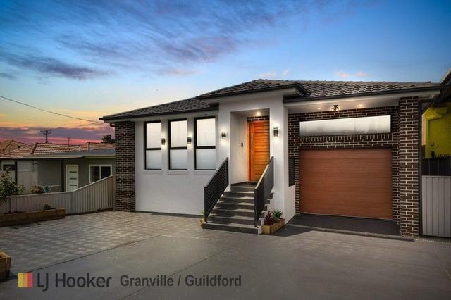 192 Railway Terrace, NSW 2160