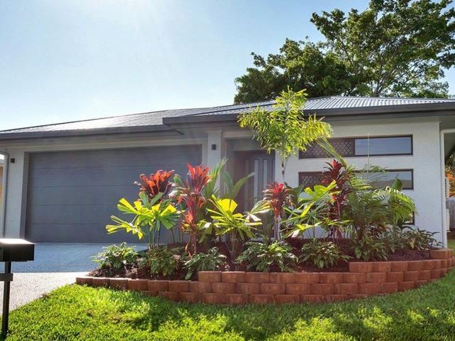 Lot 117 Lorne Loop, QLD 4879