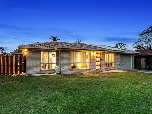 6 Douglas Close, QLD 4178