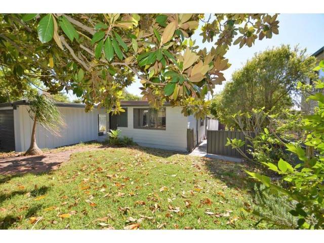 5 Vena Avenue, NSW 2263
