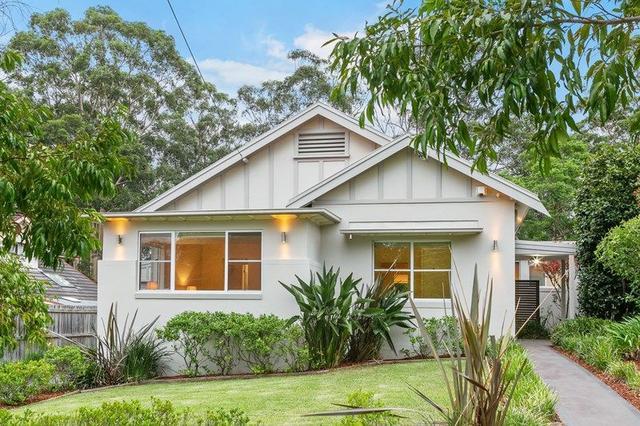 6 Stratford Avenue, NSW 2114