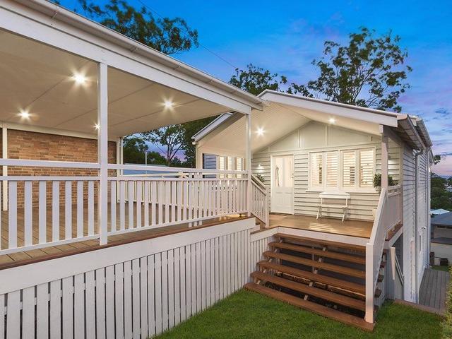 118 Birdwood Terrace, QLD 4066