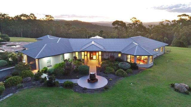 402 Pindimar Road, NSW 2324