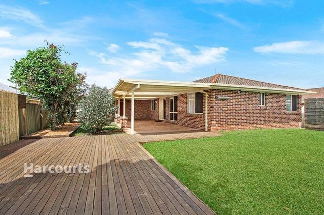 6 Barlyn Court, NSW 2530