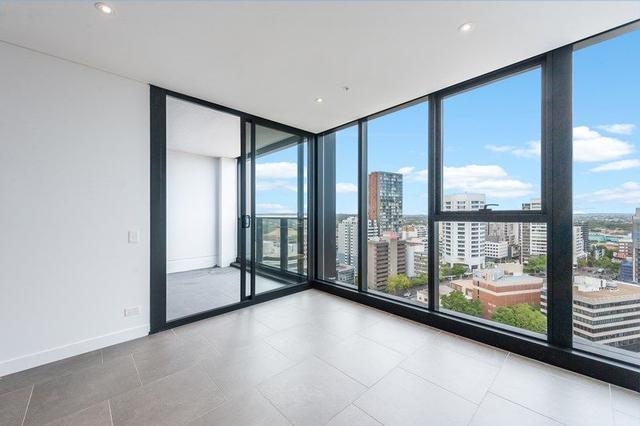 709/1 Marshall Avenue, NSW 2065