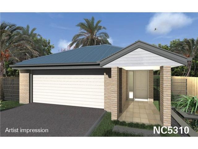 3 Norman Street, QLD 4362