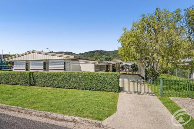 26 Balaclava Road, QLD 4870