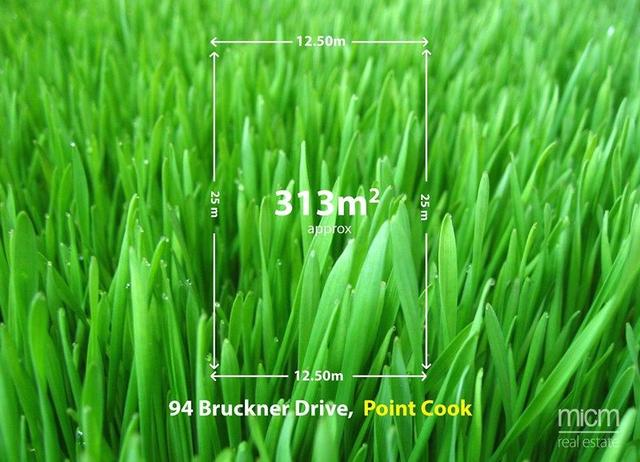 94 Bruckner Drive, VIC 3030