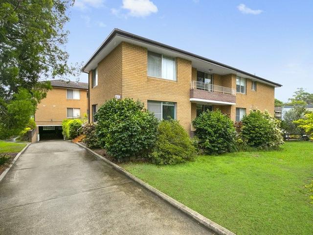 3/153 Burns Bay Road, NSW 2066