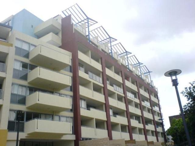 605/1-3 Larkin Street, NSW 2050