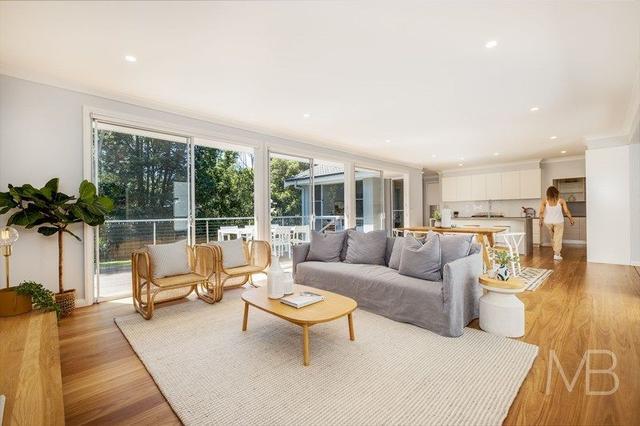 14 Horace Street, NSW 2075