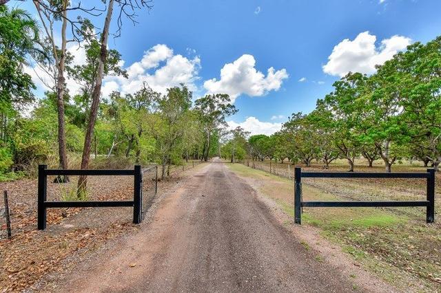 120 Trippe Road, NT 0836