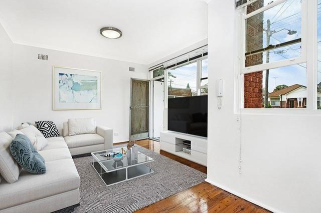 1/112A Milton Street, NSW 2131