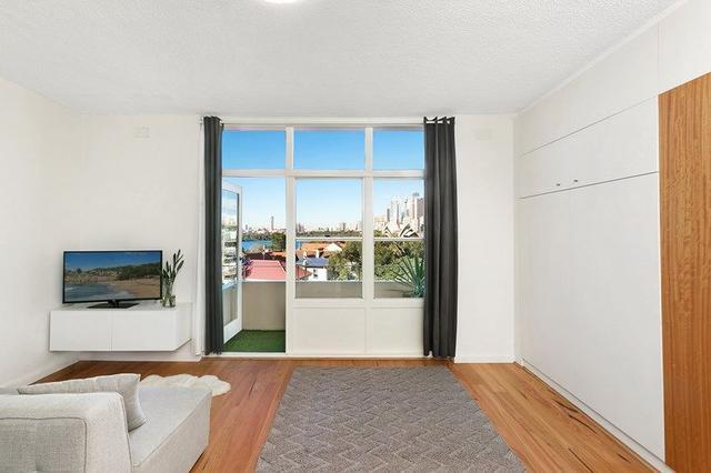 49/20 Carabella  Street, NSW 2061