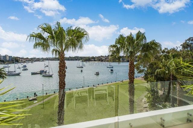 319/3 The Promenade, NSW 2046